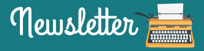newsletter atelier retro