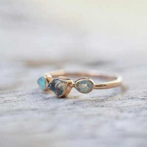 Gardens_of_the_Sun_bague-bijoux-createur