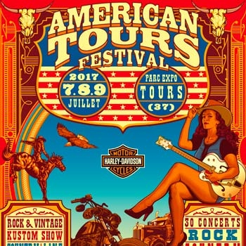 american-tours-festival-2017